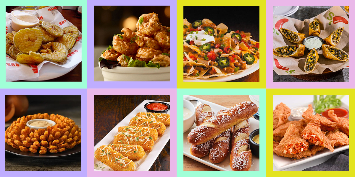 autostraddle.com - Kayla - Personality Quiz: What Chain Restaurant Appetizer Are You?