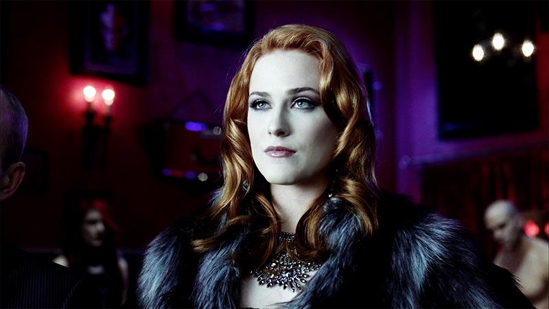 queen sophie anne from true blood
