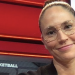 Pop Culture Fix: Sue Bird Grapples With Being Hot Mom Age