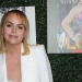Actress Taryn Manning and Musician Anne Cline Are Lesbianing Together, Intend to Wed