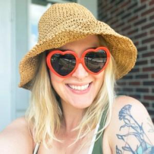 Profile picture of Trish