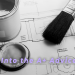 Into the A+ Advice Box #40: Spaces & Places