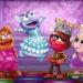 Pop Culture Fix: Did The Muppets Confirm Gonzo's Non-Binary Icon Status?