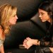 I Would Like To See It: I Think Two Real Housewives Should Fall In Love