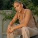 A Playlist For My Celebrity Crush: Jennifer Lopez