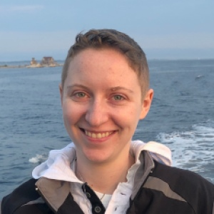 Profile picture of Mo