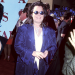 Rosie O'Donnell In Blazers, 1992 – 1999