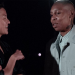 Pop Culture Fix: Melissa King and Lena Waithe Are Gaying Up Dinner Parties Together