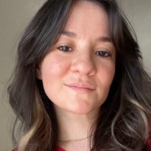 Profile picture of Analyssa