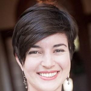 Profile picture of Audrey R. Hollis