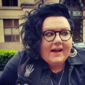 Profile picture of Bettie