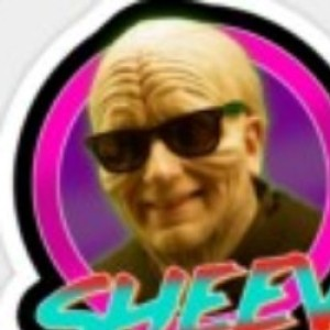 Profile picture of Sheev Palpatine