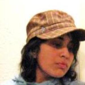 Profile picture of medgrrl