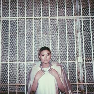 Profile gravatar of Coco Layne