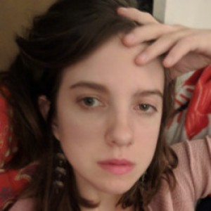 Profile picture of Lucinda