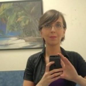 Profile picture of Seanna