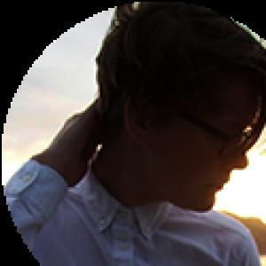 Profile picture of PrideAndJoy