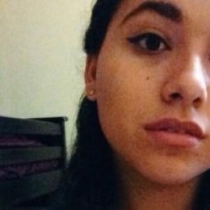 Profile picture of Liz Soriano