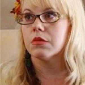 Profile picture of VA