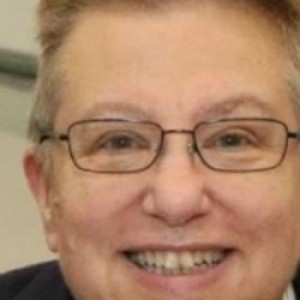 Profile picture of Cindy Rizzo