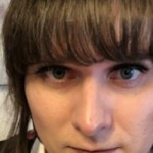Profile picture of Joelle Tymchuk