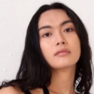 Profile picture of xoai pham