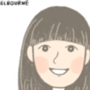 Profile picture of Winnie