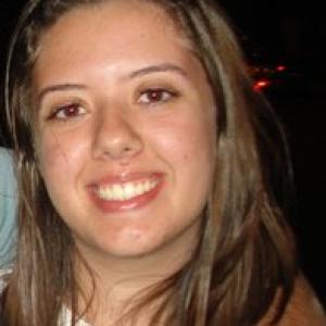 Profile photo of Isabella