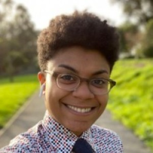 Profile picture of Jackie Ali Cordoba