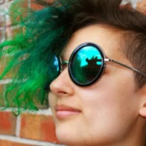 Profile picture of Jane