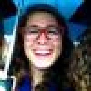 Profile picture of Becca