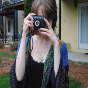 Profile gravatar of Savannah