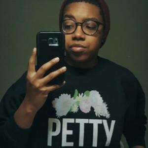 Profile photo of Jay