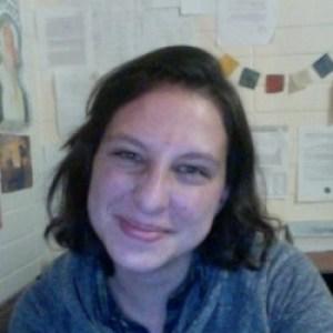 Profile picture of Anne