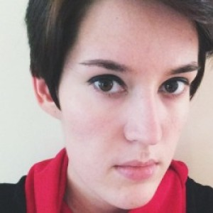 Profile picture of Nita