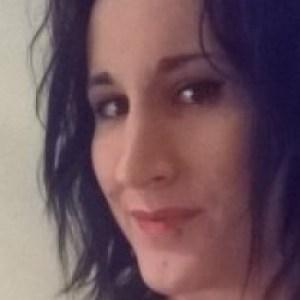 Profile picture of Veronica