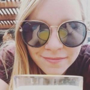 Profile picture of Jillian McD