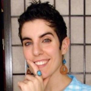 Profile picture of avortiz