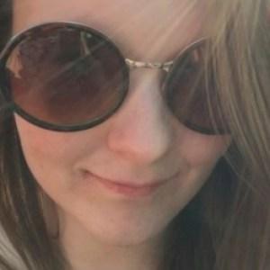 Profile picture of Julia