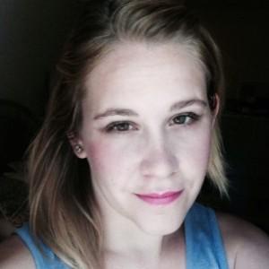 Profile gravatar of Karen