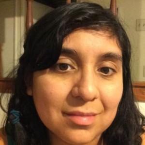 Profile photo of Maggie