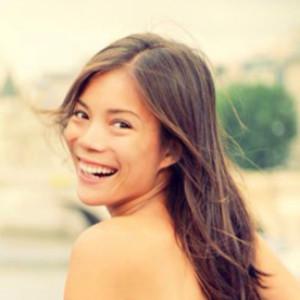 Profile photo of Momi