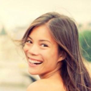 Profile picture of Momi