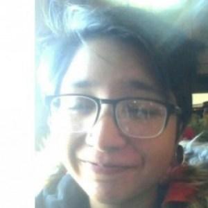 Profile picture of Xan Cordova