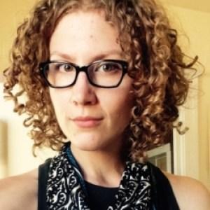 Profile picture of Alanna