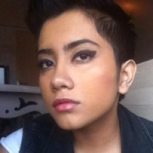 Profile picture of Kim Kaul