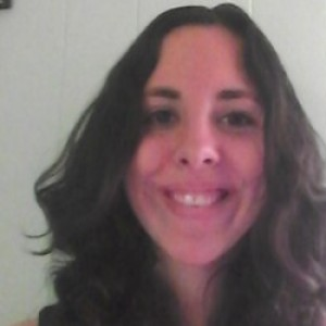 Profile picture of Siena
