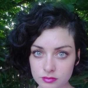 Profile picture of Alicia Marie