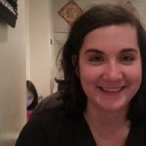 Profile picture of Jess