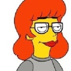Profile picture of Leanne W.